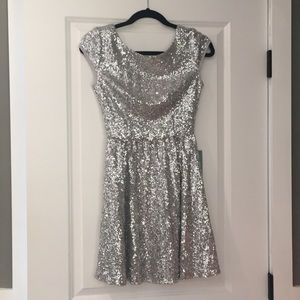 Cocktail dress-Brand new with tags.